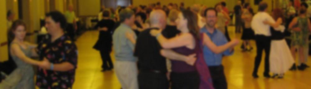 DanceMinder