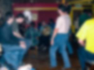 04200002_blur